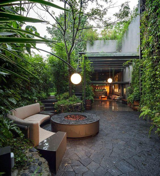 kien truc xanh a42b6385d0a536260ff7245238e7d167 - Kiến trúc xanh - 100 Công trình thiết kế đẹp hiện đại bền vững thân thiện