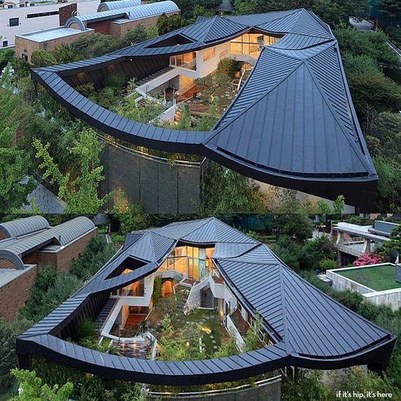 kien truc xanh c6f4b21d828b94f0fb60464c0d810c2d - Kiến trúc xanh - 100 Công trình thiết kế đẹp hiện đại bền vững thân thiện
