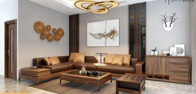 44d09b448f01775f2e10 e1591773037776 400x192 - Sofa gỗ phòng khách-thiết kế nội thất sang trọng, hiện đại