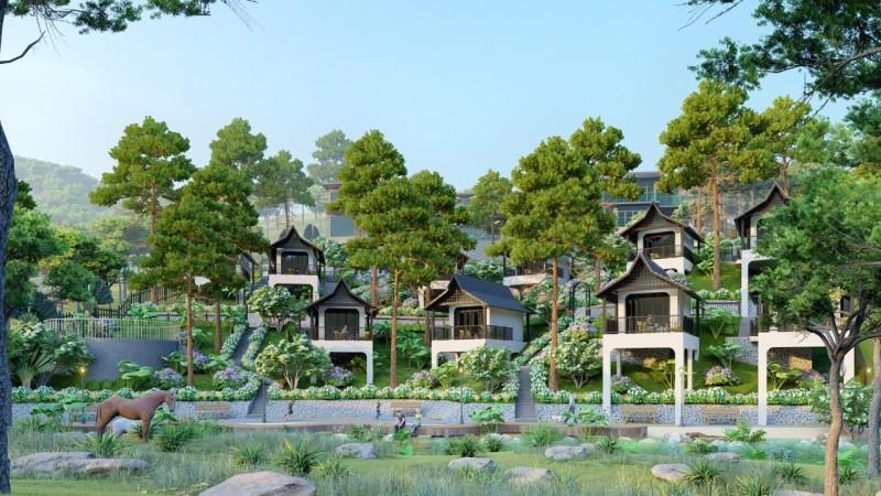 97b86cb7b9e244bc1df3 - Thiết kế homestay Trường Giang - Nhã Phương