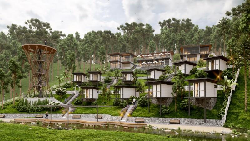 b726a3c6759388cdd182 - Thiết kế homestay Trường Giang - Nhã Phương
