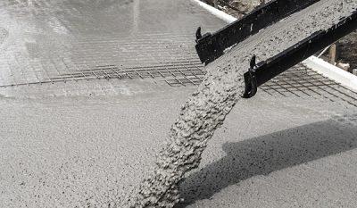 be tong tuoi 400x233 - Bê tông tươi trong các công trình xây dựng
