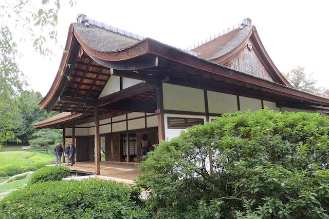 nha dep nhat ban - Thiết kế nội thất Nhật Bản phong cách mới lạ và độc đáo cho thế kỷ 21