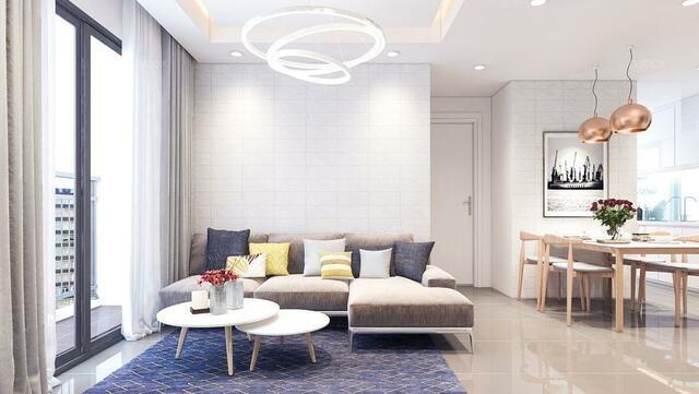 thiet ke noi that chung cu tphcm - Thiết kế nội thất chung cư tphcm