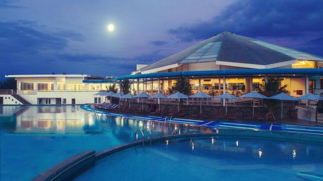 thiet ke resort resort phi lao Camelina 4 - Thiết kế resort Camelina - Vũng Tàu