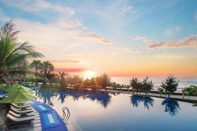 thiet ke resort resort phi lao Camelina 8 - Thiết kế resort Camelina - Vũng Tàu