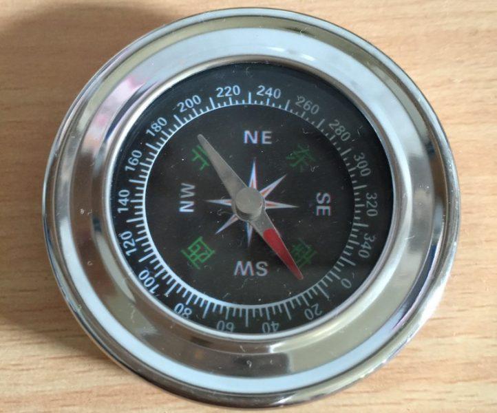 La bàn phong thủy giúp định được hướng nhà tốt hợp với tuổi mệnh của gia chủ 2 722x600 - Cách sử dụng la bàn phong thủy xem hướng nhà