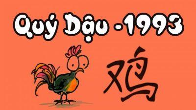 sinh năm 1993 hop huong nao 1 400x225 - Những người sinh năm 1993 quý dậu hợp hướng nào?