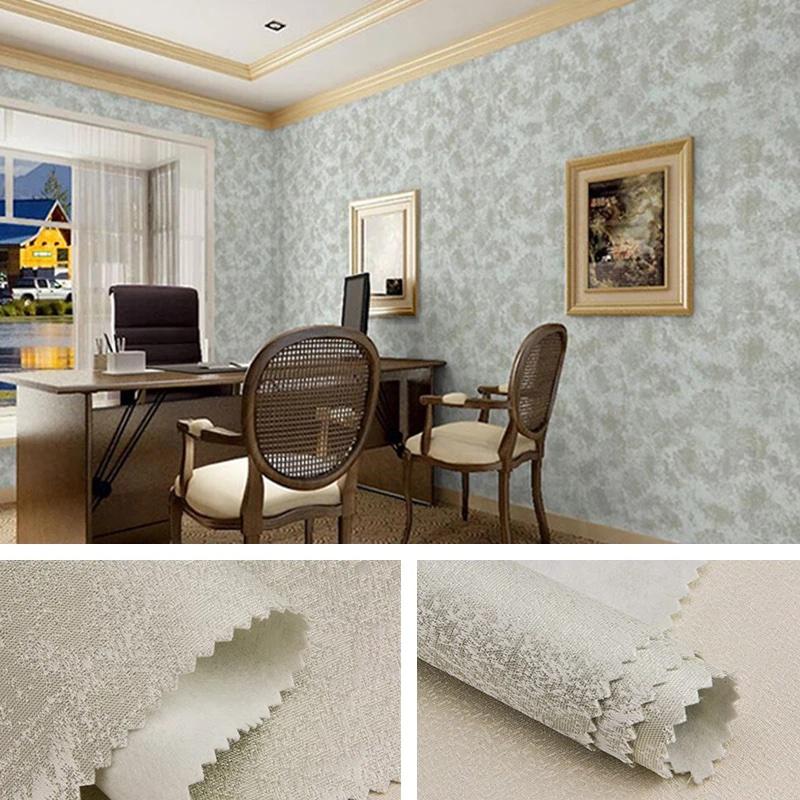 vai dan tuong cao cap 11 copy - Vải dán tường sợi thuỷ tinh - Vải dệt 100% nguyên sợi tự nhiên cao cấp