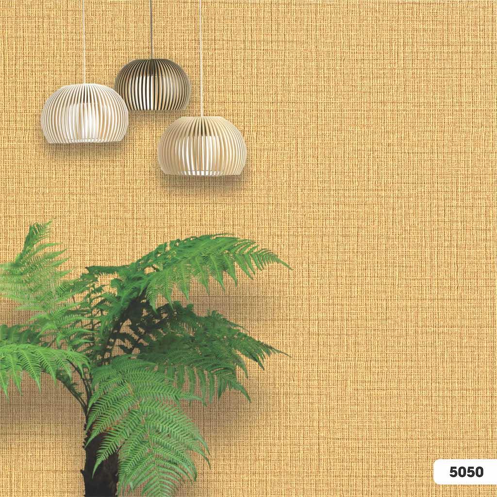 vai gian tuong soi thuy tinh 4season 50 2020062422191615930119561 - Vải dán tường sợi thuỷ tinh - Vải dệt 100% nguyên sợi tự nhiên