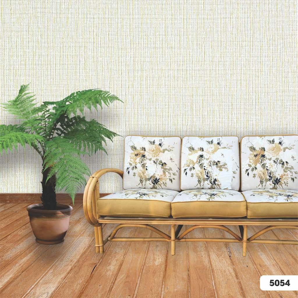 vai gian tuong soi thuy tinh 4season 54 2020062422290715930125471 - Vải dán tường sợi thuỷ tinh - Vải dệt 100% nguyên sợi tự nhiên
