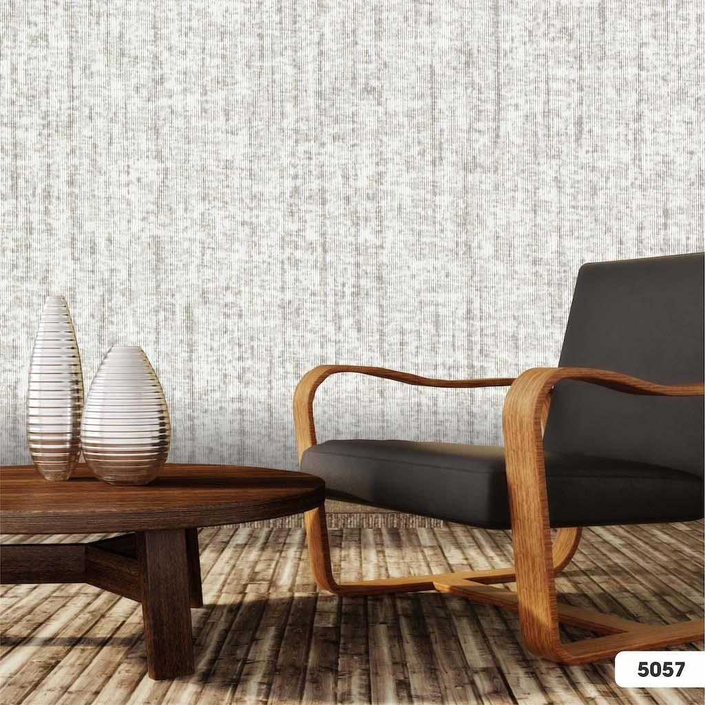 vai gian tuong soi thuy tinh 4season 57 2020062422350115930129011 - Vải dán tường sợi thuỷ tinh - Vải dệt 100% nguyên sợi tự nhiên