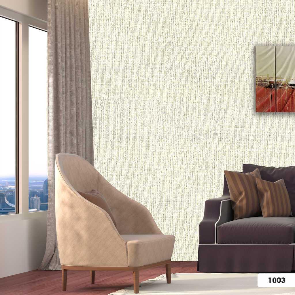 vai gian tuong soi thuy tinh linen 2019051119494315575789831 - Vải dán tường sợi thuỷ tinh - Vải dệt 100% nguyên sợi tự nhiên