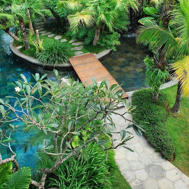 thiet ke khu nghi duong sinh thai 001 - Thiết kế khu nghỉ dưỡng, du lịch sinh thái đẹp hấp dẫn
