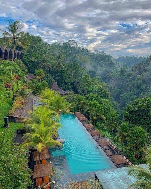 thiet ke khu nghi duong sinh thai 0011 - Thiết kế khu nghỉ dưỡng, du lịch sinh thái đẹp hấp dẫn