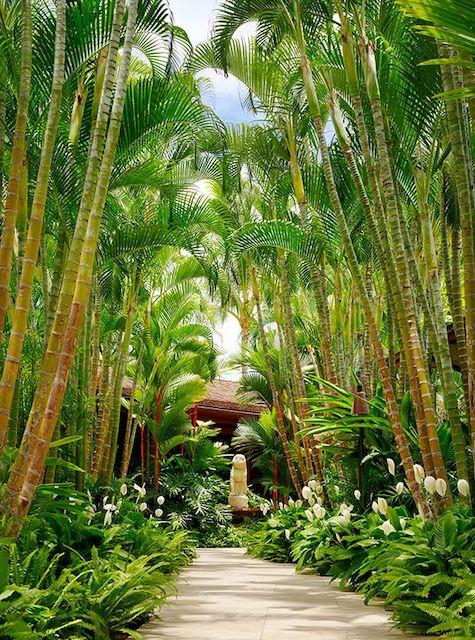 thiet ke khu nghi duong sinh thai 0012 - Thiết kế khu nghỉ dưỡng, du lịch sinh thái đẹp hấp dẫn