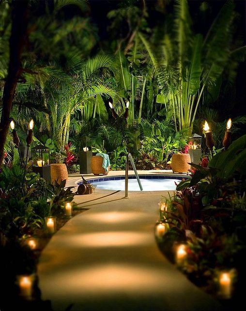 thiet ke khu nghi duong sinh thai 0013 - Thiết kế khu nghỉ dưỡng, du lịch sinh thái đẹp hấp dẫn