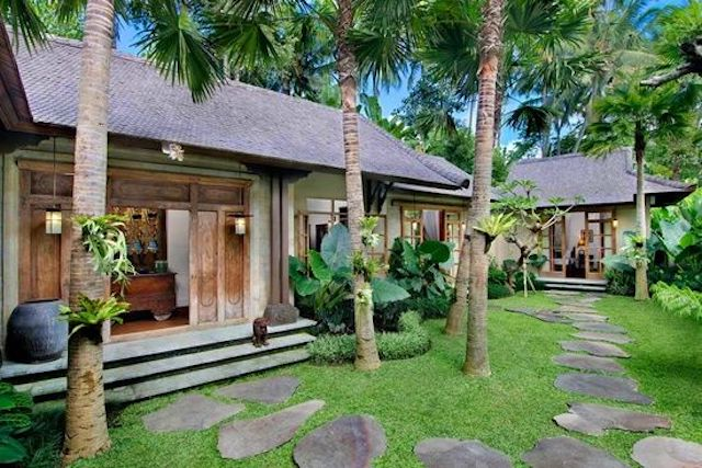 thiet ke khu nghi duong sinh thai 004 - Thiết kế khu nghỉ dưỡng, du lịch sinh thái đẹp hấp dẫn