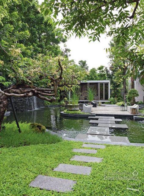 thiet ke khu nghi duong sinh thai 006 - Thiết kế khu nghỉ dưỡng, du lịch sinh thái đẹp hấp dẫn