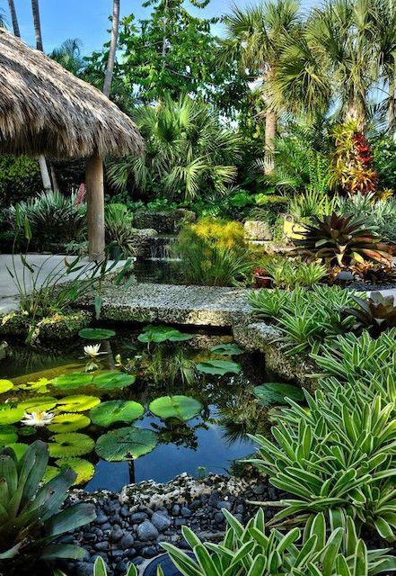 thiet ke khu nghi duong sinh thai 007 - Thiết kế khu nghỉ dưỡng, du lịch sinh thái đẹp hấp dẫn
