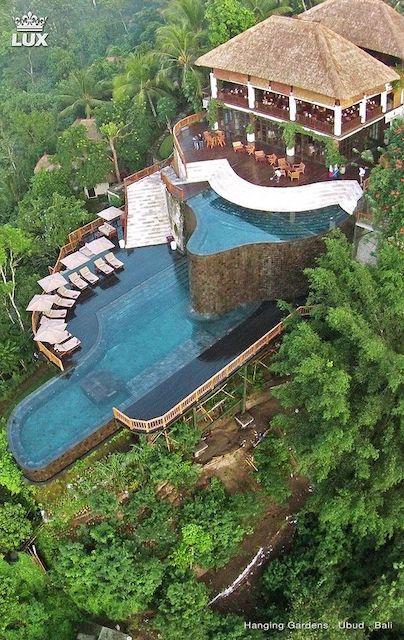 thiet ke khu nghi duong sinh thai 008 - Thiết kế khu nghỉ dưỡng, du lịch sinh thái đẹp hấp dẫn