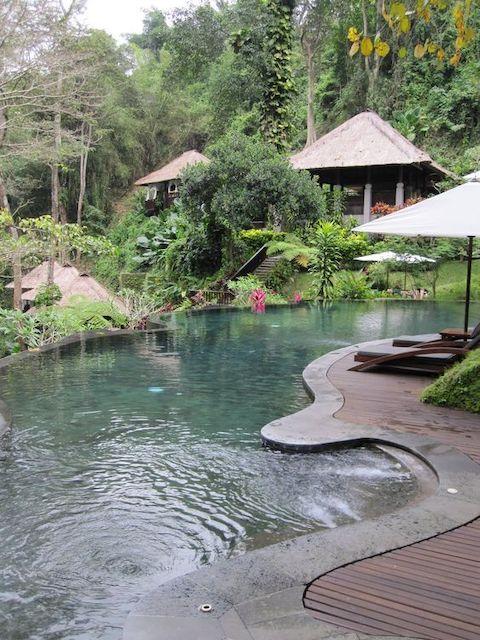 thiet ke khu nghi duong sinh thai dep 001a - Thiết kế khu nghỉ dưỡng, du lịch sinh thái đẹp hấp dẫn