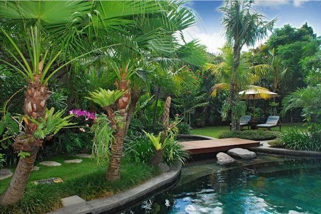 thiet ke khu nghi duong sinh thai dep 001lm - Thiết kế khu nghỉ dưỡng, du lịch sinh thái đẹp hấp dẫn