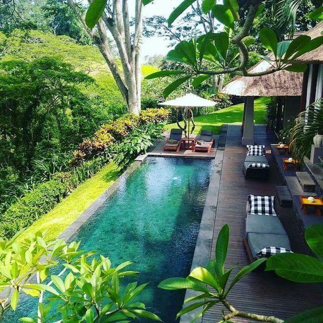 thiet ke khu nghi duong sinh thai dep 006 - Thiết kế khu nghỉ dưỡng, du lịch sinh thái đẹp hấp dẫn