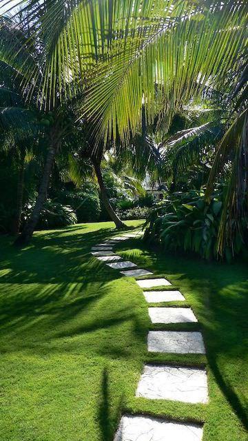 thiet ke san vuon 2 - Thiết kế nhà vườn đẹp