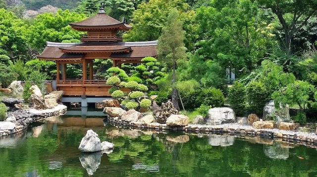 thiet ke san vuon 2975790 960 720.jpg copy - Thiết kế nhà vườn đẹp