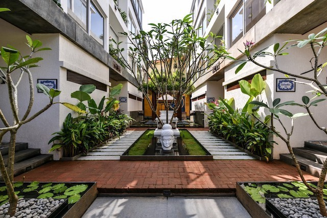 thiet ke san vuon 2aav - Thiết kế nhà vườn đẹp