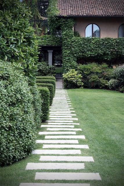 thiet ke san vuon 3 - Thiết kế nhà vườn đẹp