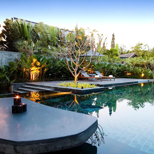 thiet ke san vuon hien dai 002cd - Thiết kế nhà vườn đẹp