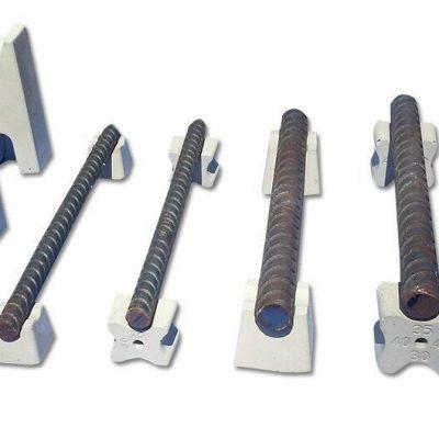con ke thep san  400x400 - Tìm hiểu về con kê thép sàn tác dụng và cách sử dụng