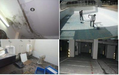 sua chong tham 2 400x253 - Các hạng mục thi công khi sửa nhà chống thấm bền đẹp