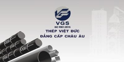 thep viet duc 400x200 - Baogiahep.net - địa điểm phân phối sắt thép Việt Đức uy tín và chất lượng