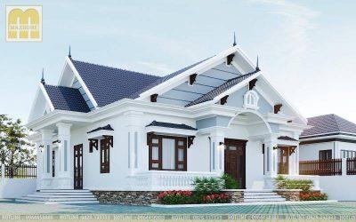 1 13 400x250 - Công ty Kiến trúc Maxhome