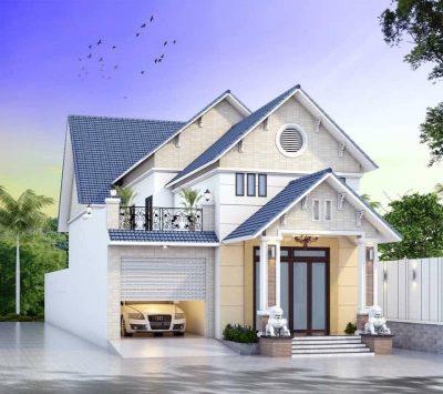 1 15 400x355 - Công ty kiến trúc xây dựng ACP