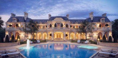 1 16 400x197 - Công ty cổ phần kiến trúc và xây dựng Luxe home