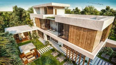 1 18 400x224 - Công ty thiết kế nội thất kiến trúc hc