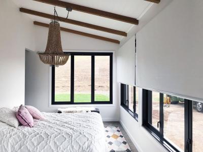 1 22 400x300 - Kích thước cửa sổ