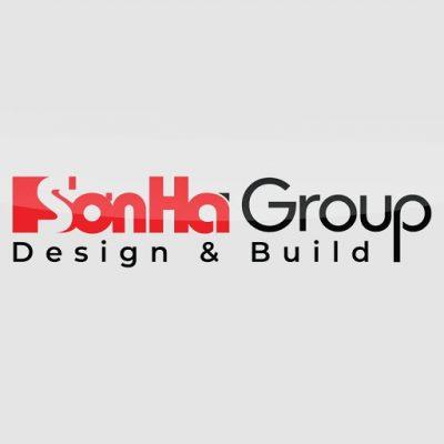 1 3 400x400 - Công ty kiến trúc sơn hà