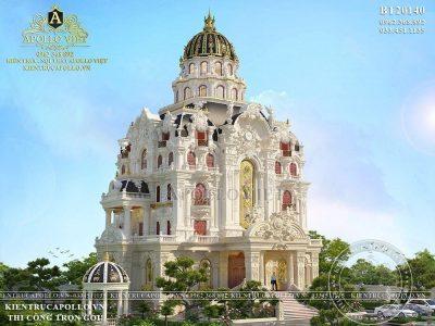 1 30 400x300 - Công ty Kiến trúc apollo