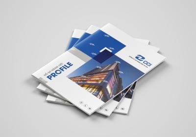 1 4 400x280 - Làm thế nào để có bộ hồ sơ năng lực công ty xây dựng cho doanh nghiệp chuẩn nhất?