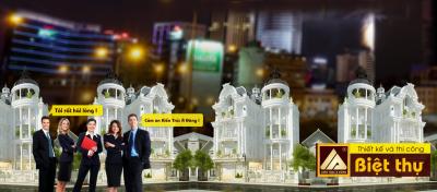 1 8 400x176 - Công ty Cổ phần Kiến trúc Nội thất Á Đông
