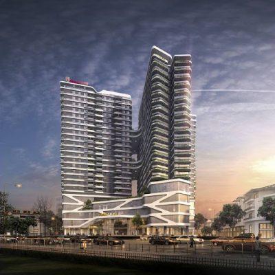 2 10 400x400 - Công ty cổ phần kiến trúc lập phương