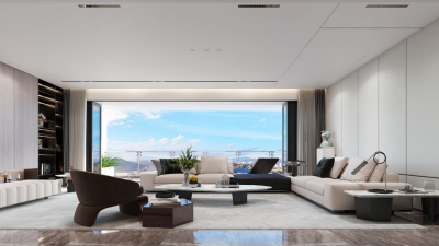 2 20 400x225 - Công ty kiến trúc Đông Dương