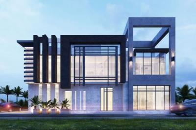 2 8 400x267 - Công ty Kiến trúc 360