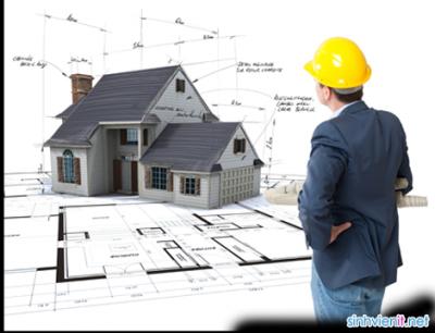 3 1 400x306 - công ty kiến trúc nhà xinh
