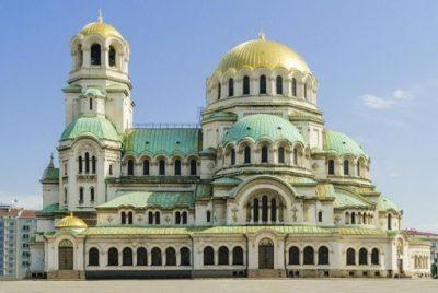 3 11 400x268 - Tìm hiểu kiến trúc Byzantine